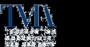 TMA Partners